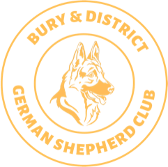 Bury and District German Shepherd Dog Club